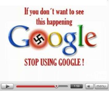 Googless